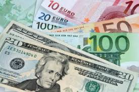 credite rapide sau in rate de la societati nebancare