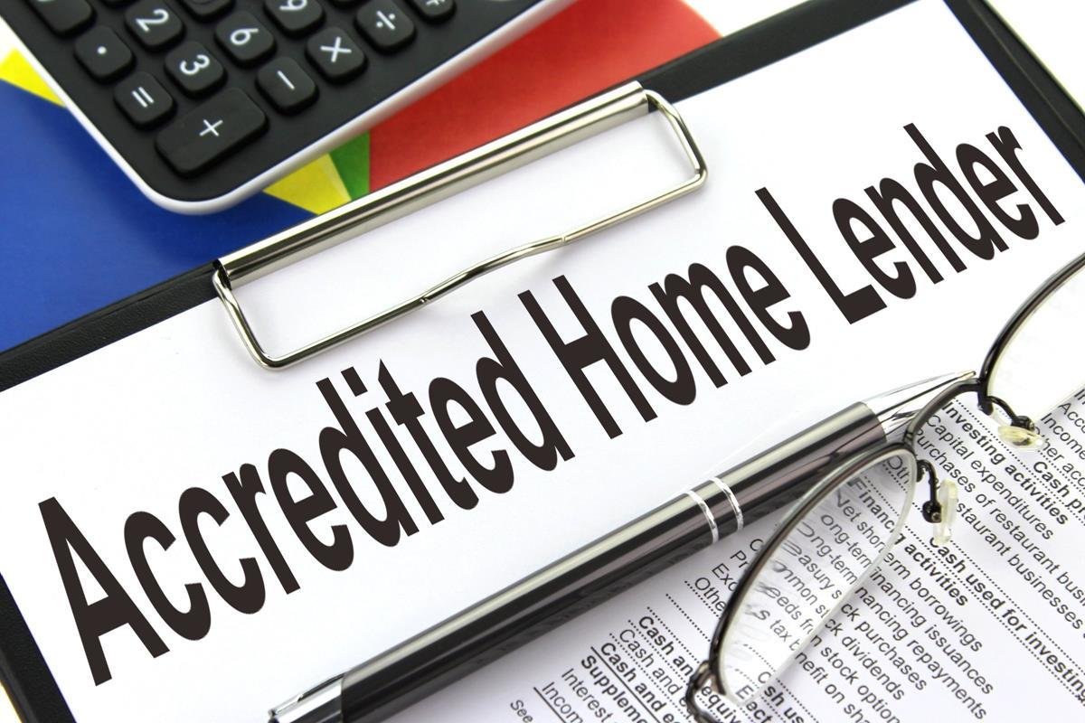 Calcul credit prima casa online