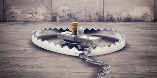 credit fara acte - prea usor de obtinut