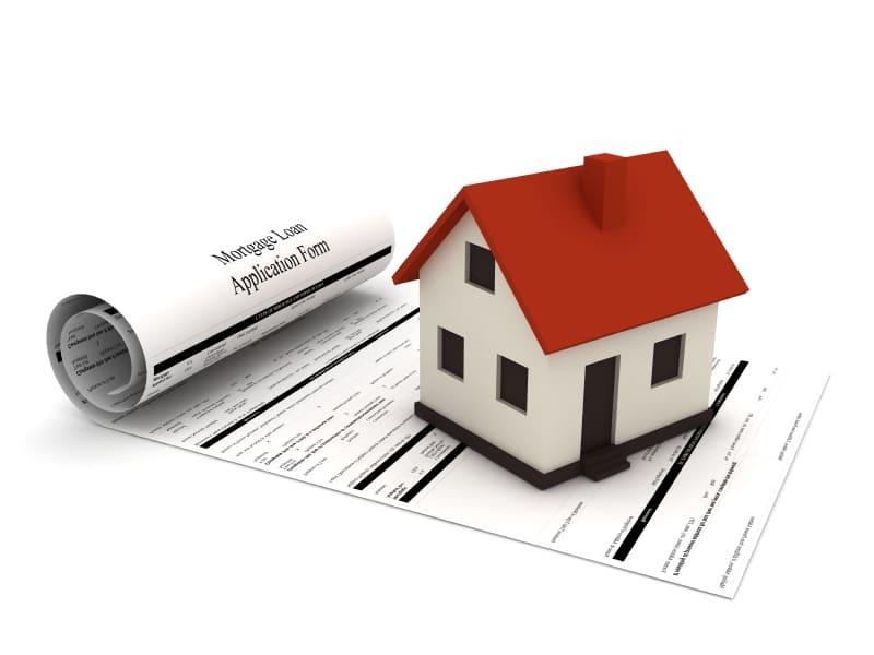 Credit ipotecar rapid