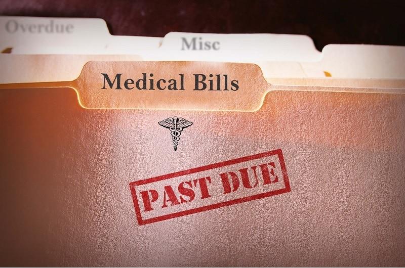 Credite pe 10 ani fara ipoteca pentru tratamente medicale