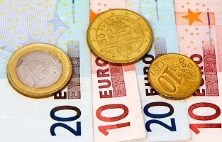 Imprumuturi online pana la salariu