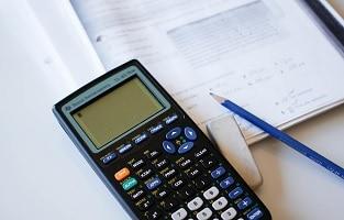 Procedura obtinere credite IMM fara garantii