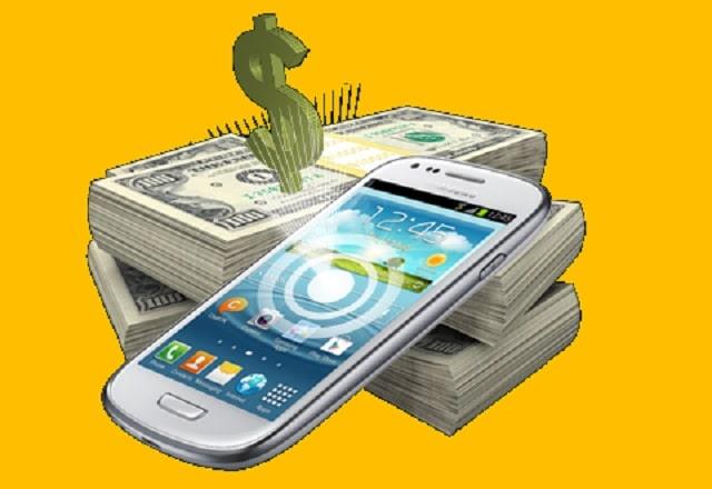 Credit nebancar prin telefon 6