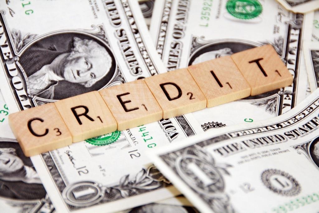 Credit nevoi personale 10 ani