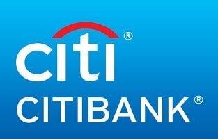 oferte banci - CitiBank