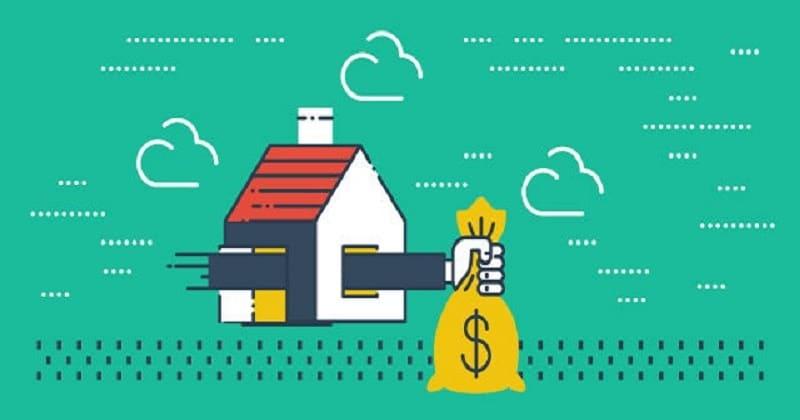 Refinantare credit ipotecar