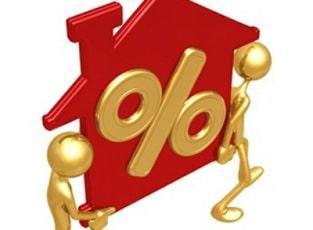 Refinantare credit nevoi personale bcr